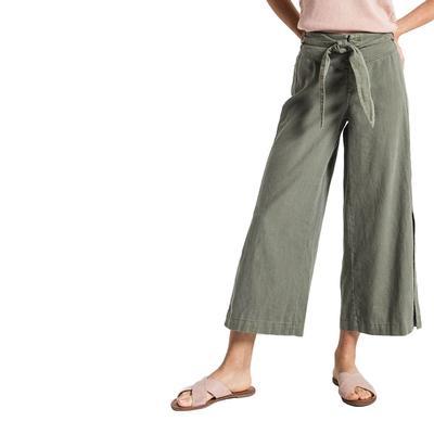 Rag Poets Women's Amiens Pants