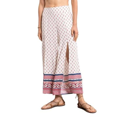 Others Follow Women's Sonora Pants