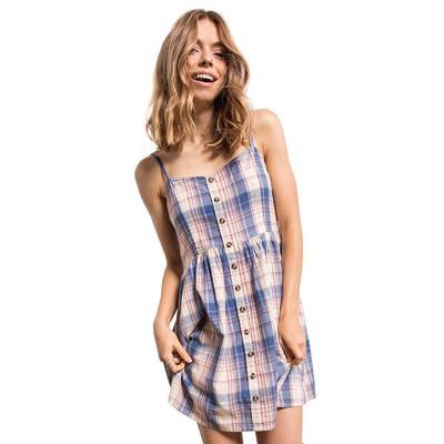 Others Follow Women's Isla Dress