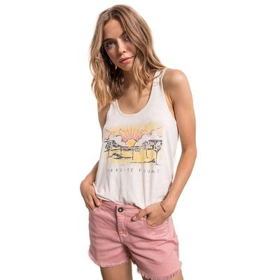 Others Follow Women's Paradise Top