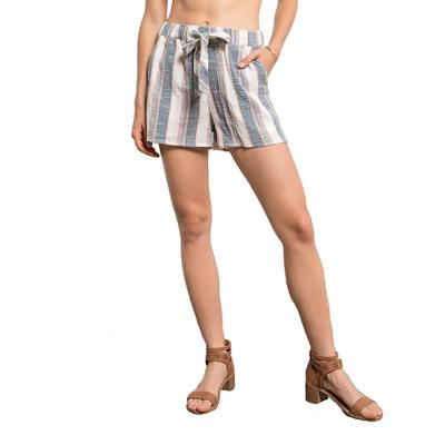Others Follow Women's Wilde Shorts