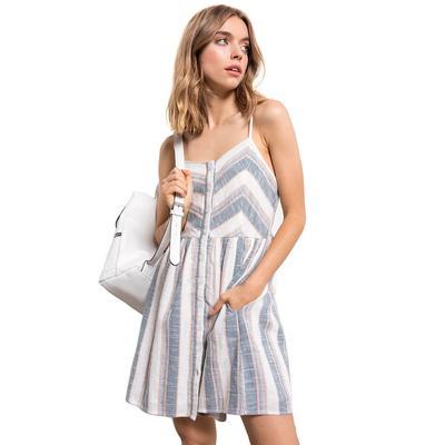 Others Follow Women's Clemente Dress