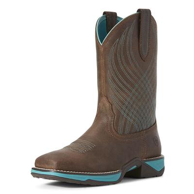 Ariat Women's Java Anthem Boot