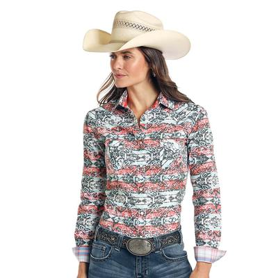 cf41aa6e98e8 Women's Western Apparel & Accessories