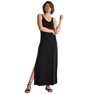 Z Supply Women's Victoria Maxi Dress