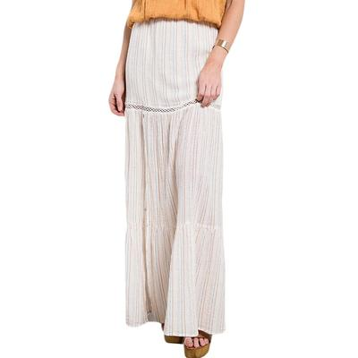 White Crow Women's Ava Skirt
