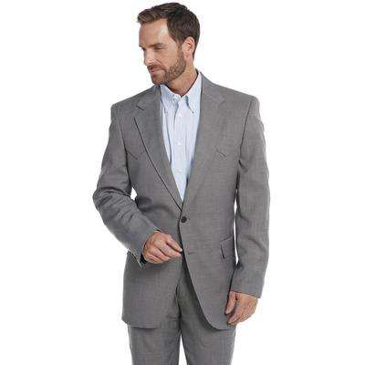 Cripple Creek Men's Regular & Tall  Lubbock Sportcoat