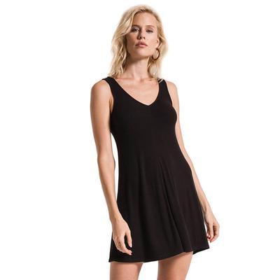 Z Supply Women's Joslyn Swing Dress