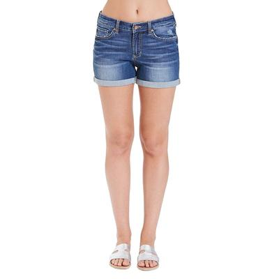 Dear John Women's Glendale Ava Highrise Shorts