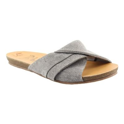 Blowfish Women's Garliss Sandals
