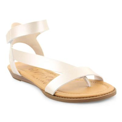 Blowfish Women's Byie Sandals