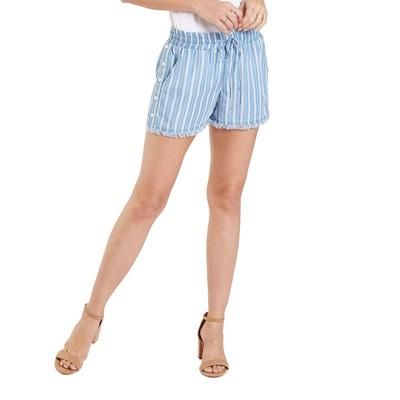 Dear John Women's Bree Shorts