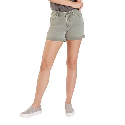 Dear John Women's Ave High Rise Shorts