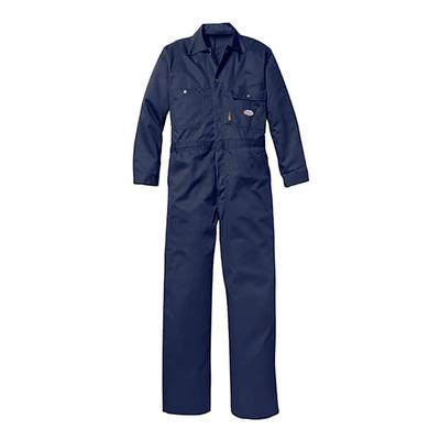 Rasco Manufacturing Flame Resistant Coveralls