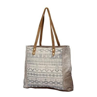 Myra Bag Women's Silvan Tote Bag