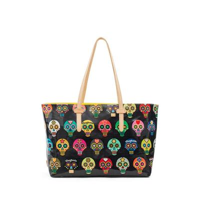 Consuela's Lulu East/West Tote