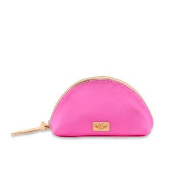 Consuela's Pinkie Medium Cosmetic Case