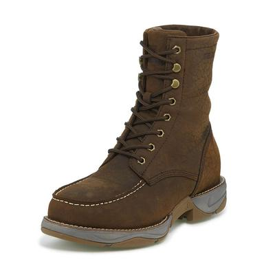 Tony Lama Men's Lacer Waterproof Boots