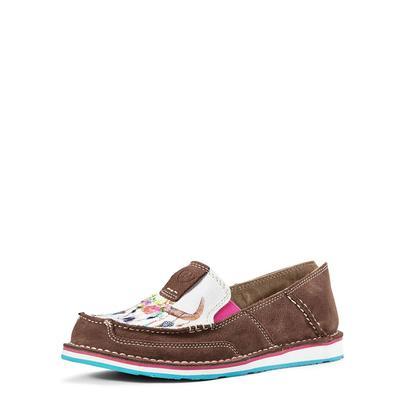 Ariat Women's Cruiser Slip On Shoes