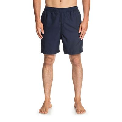 Quiksilver Men's Waterman Balance 18