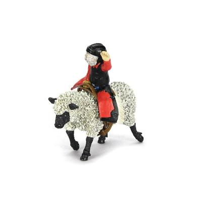 Big Country Farm Toy Kid's Mutton Buster