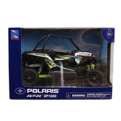M & F Western Kid's Polaris RZR XP1000