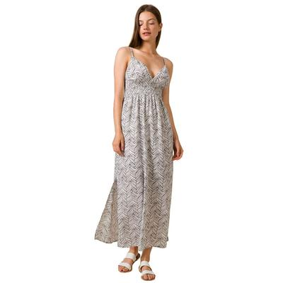Mitto Shop Women's Dress