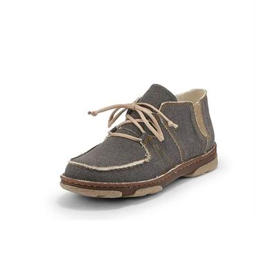 Tony Lama Men's Easy Rider Chukka Bolo Shoes
