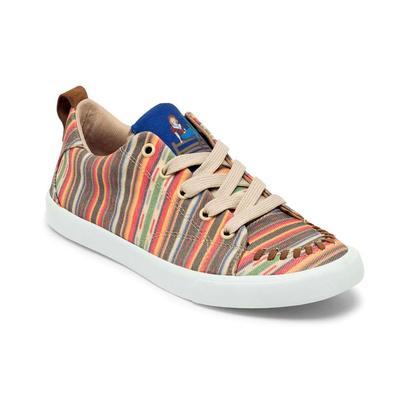 Reba By Justin Women's Serape Print Shoes