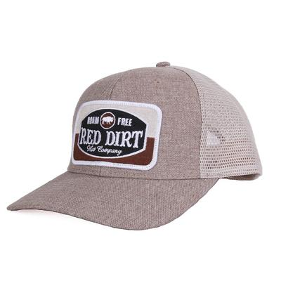 7743bd7ba Red Dirt Hat Co.