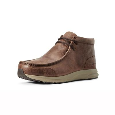 Ariat Men's Casual Spitfire Lace Up Shoes