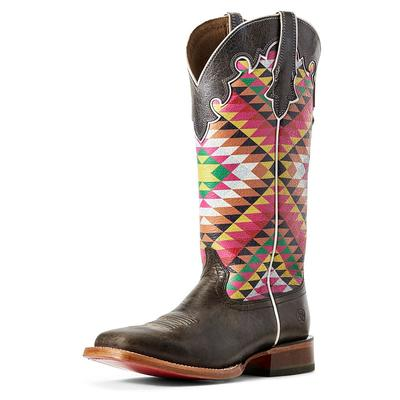 Ariat Women's Performance Fonda Boots