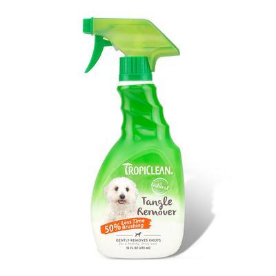 Tropiclean Tangle Remover Spray