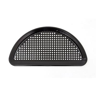 Big Green Egg Half Moon Grid For Xxl, Xl