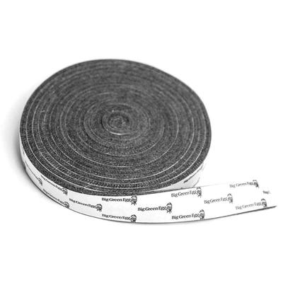 Big Green Egg S- L Replacement Gasket