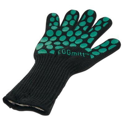 Big Green Egg Heat Resistant Glove