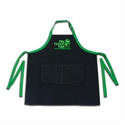 Big Green Egg Comfort Tie Apron