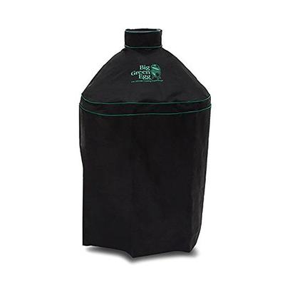 Big Green Egg Medium Nest Cover