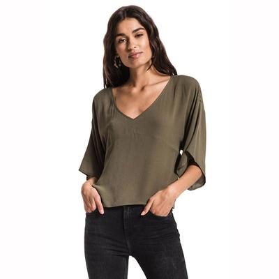 Others Follow Women's Ophelia Top
