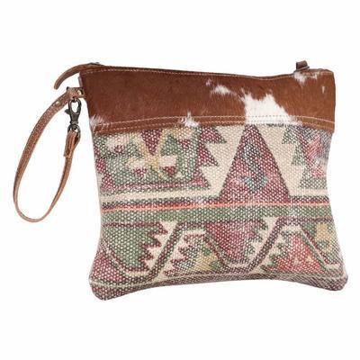Myra Bag's Small Cross Body Bag