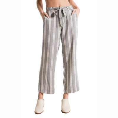 Rag Poets Women's Bedford Pants