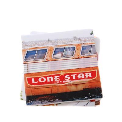 Lone Star Coaster