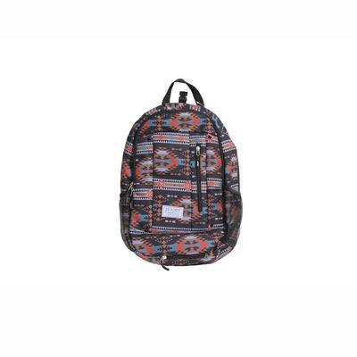 Hooey Black Aztec Rockstar Backpack