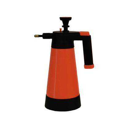 3pt (1.5 Liter) Sprayer