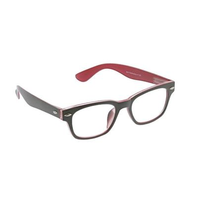 Peepers Women's Gray Bellissima Reading Glasses