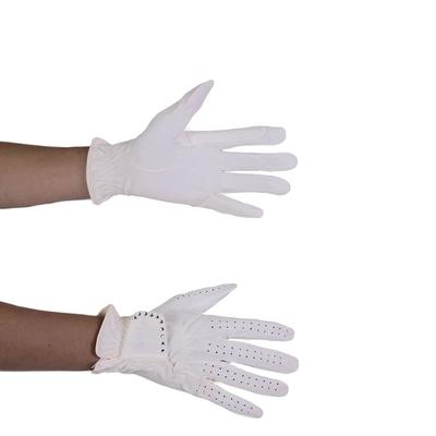 SSG Grand Prix Bling Style Glove