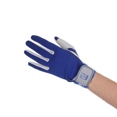 SSG Left Hand Size 8 Roper Glove