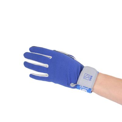 SSG XS Left Handed Roping Glove
