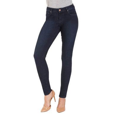 Dear John Women's Dree Gisele Jeans