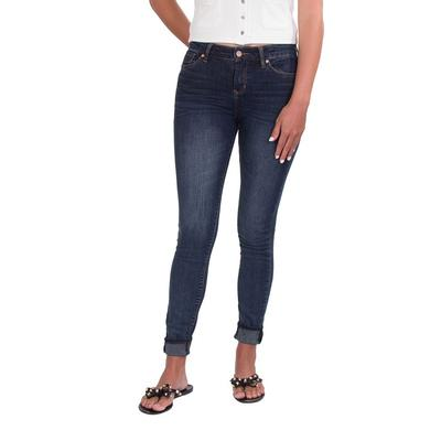 Dear John Women's Reload Gisele Jeans